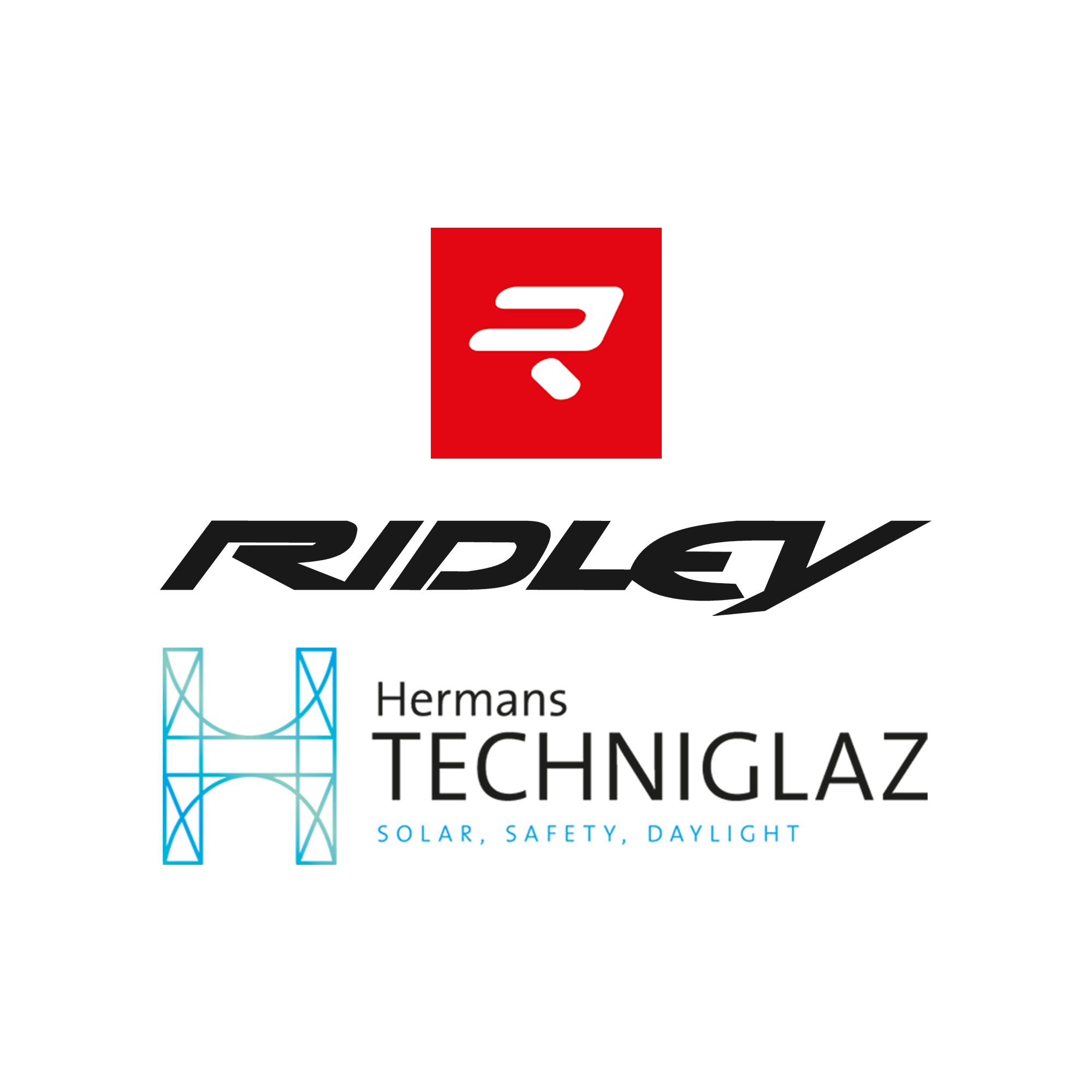 Logo Ridley-Hermans