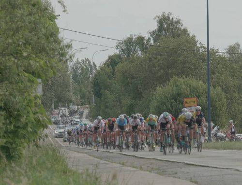 Promo 57th Sint-Martinusprijs Kontich