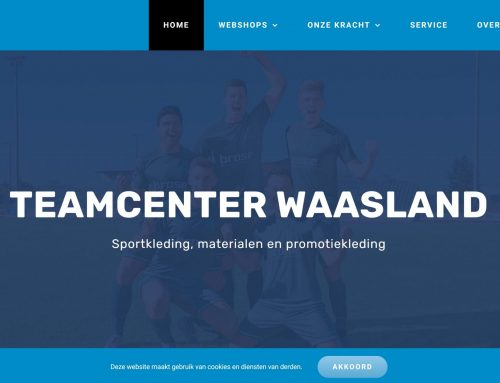 Websites Teamcenter
