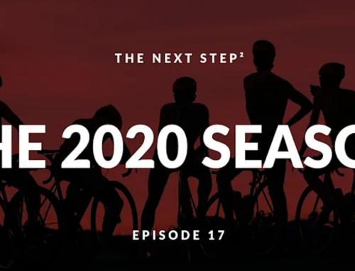 Video Ronde van Luxemburg Uno-X Pro Cycling Team