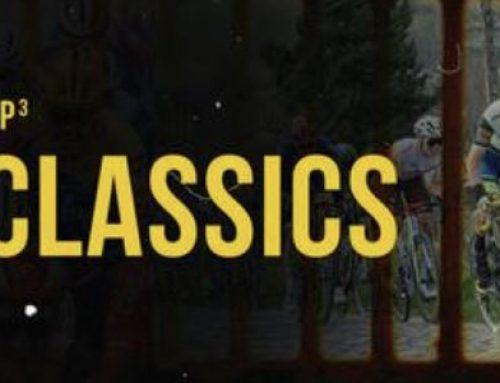 Video The Classics Uno-X Pro Cycling Team